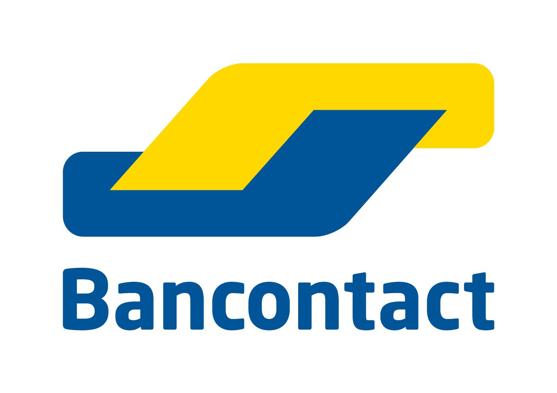 Bancontact aanvaarden horeca