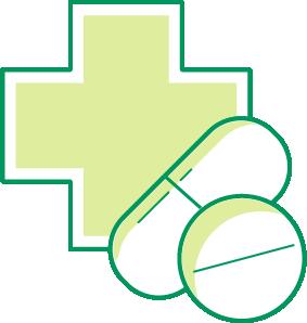 Medische en vrije beroepen | Betaaloplossingen
