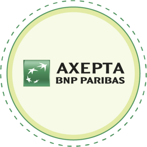 Axepta BNP Paribas Acquiring