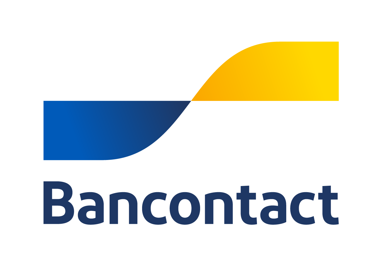Bancontact | Axepta BNP Paribas